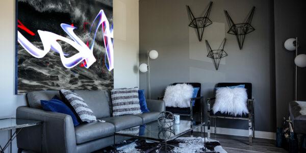 living-room-3498913-WaveCrop